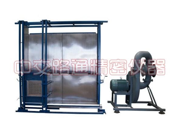 门窗物理性能检测设备 SX-MCW-2324