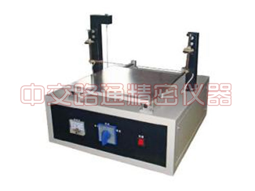 保温材料切割机SX-QGJ-A